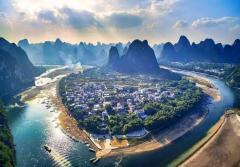 旺能环境2亿中标浙江省仙居县生活垃圾焚烧发电PPP项目