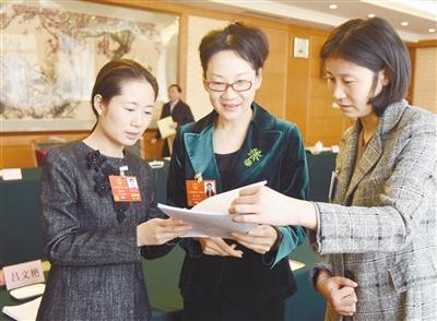 保护好长江就是保护了未来――专访全