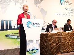 2018新加坡国际水周论坛:新加坡的原则与途径