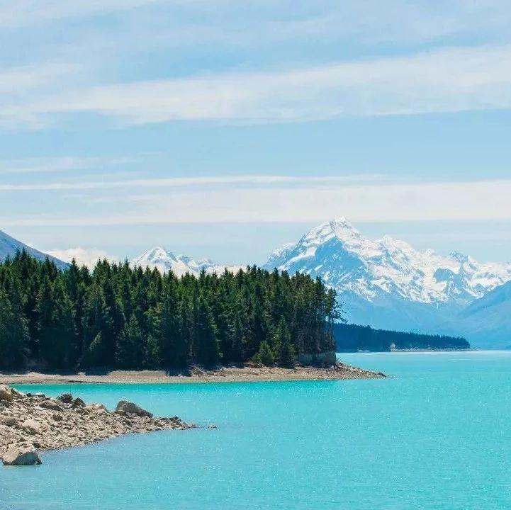 湖进人退,洱海呼吸更畅快