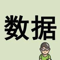 广东危废处置供需不匹配  计划建30个危废处理设施