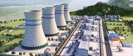 徐洪峰:中俄清洁能源合作现状、困境及