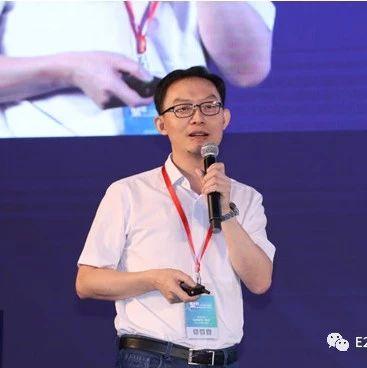 """中信环境技术段士伦:""""成都模式""""开创中国污水提标扩"""