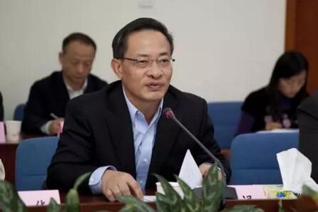 经济连续29年高颜值领跑全国,全国政协委员、广东环保