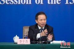<strong>中国设生态环境部凸显环保决心,美丽中国呼之欲出</strong>