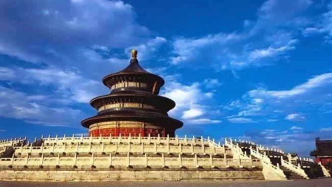 专家预测3月25-28日京津冀将出现污染过程