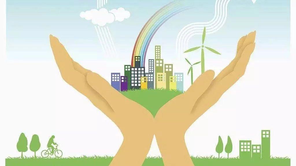 """环保""""严管""""会打乱经济发展的正常步"""