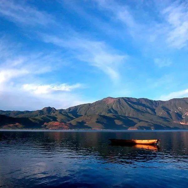 吉林省全力推进113个水质自动站建设 坚决打好水污染防