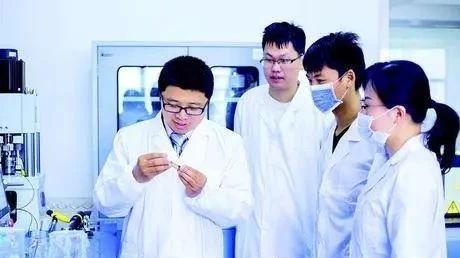 省财政科研资金750万助力中山大学惠州研究院石化行业