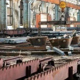 大气控污研究成果亮相:京津冀钢铁产能远期应控制在2