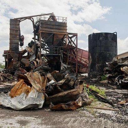 行业观察  工业固体废物资源化利用将暂予免征环境保护