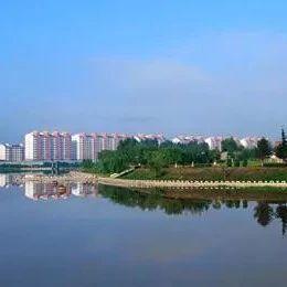 长春市全面打响秋冬季大气污染防治攻