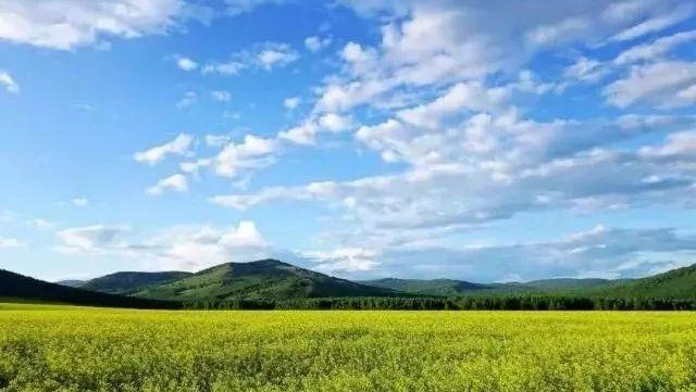《环境保护》杂志社评 生态环境监管是推进高质量发展