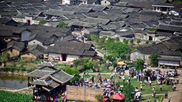 福建省对外公开第二轮中央生态环境保护督察