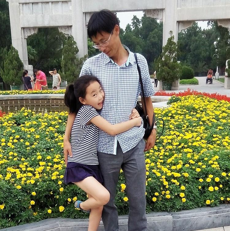 【美丽中国】致世界环境日: 我是环保小卫士