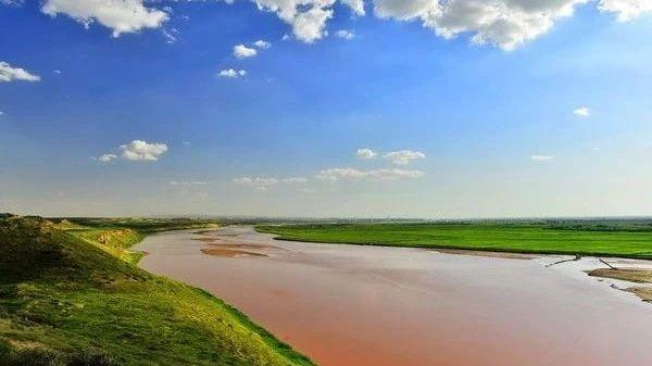 宁夏公布农业农村污染治理项目进展