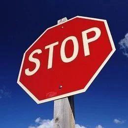 """河北:环保""""领跑者""""企业可不列入停限产清单!"""