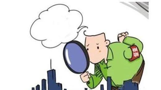 世上最大规模环保督查,中小型企业利益谁保障?