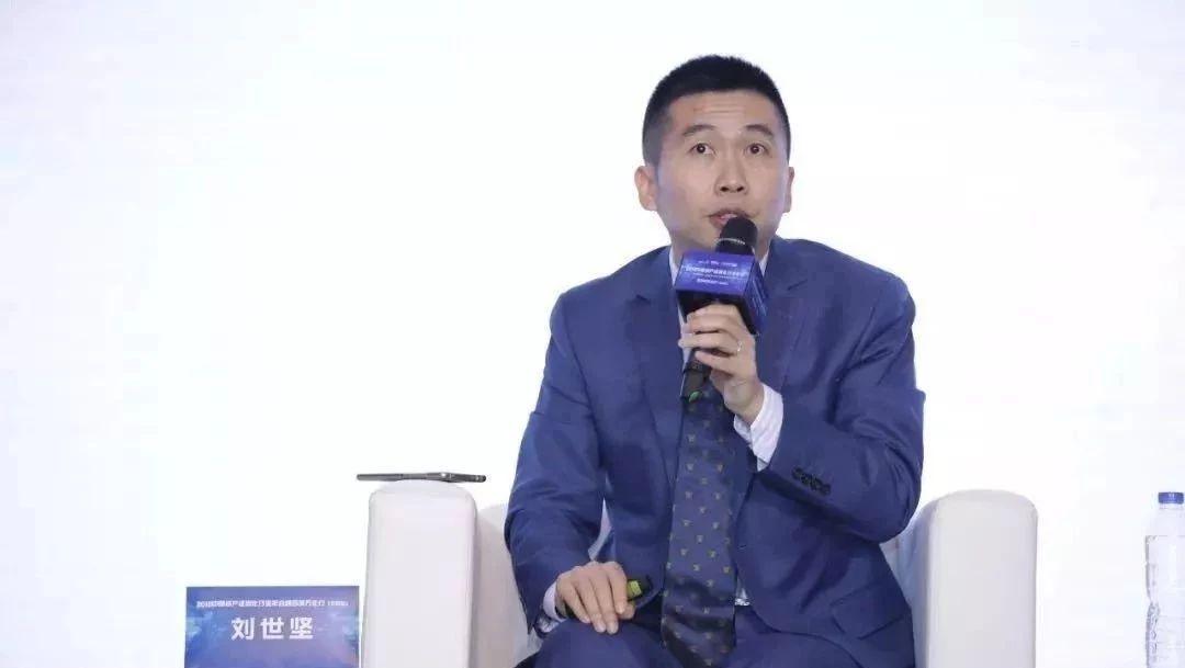 刘世坚:政府性基金预算用于PPP项目若干要点浅议