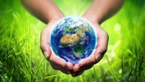 2020年3月24日至25日京津冀区域大气污染过程分析