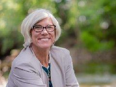 全球水处理行业的七大女性领导者