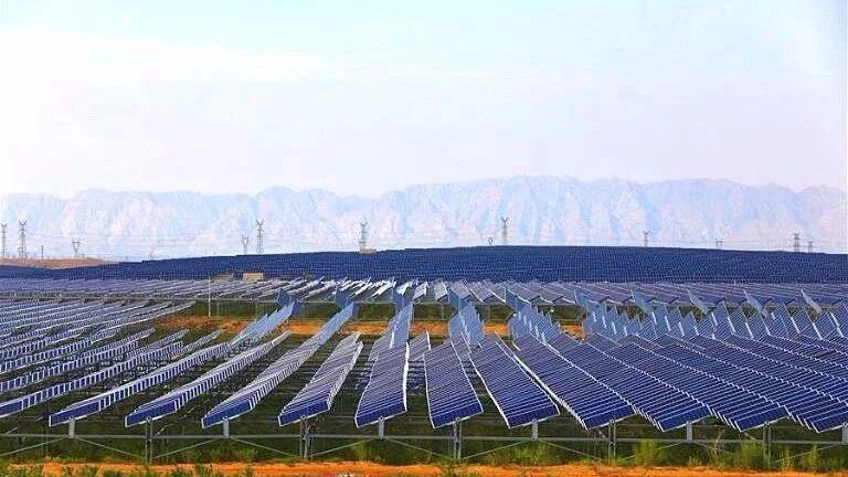 波兰宣布新增1.1吉瓦太阳能的计划