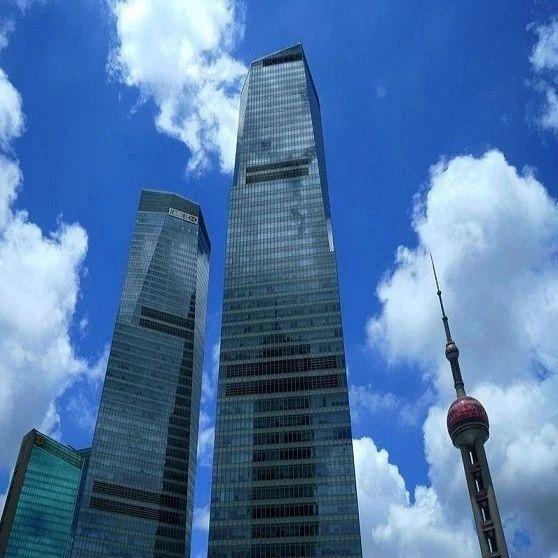 河北省生态环境厅向社会公开2020-2021年秋