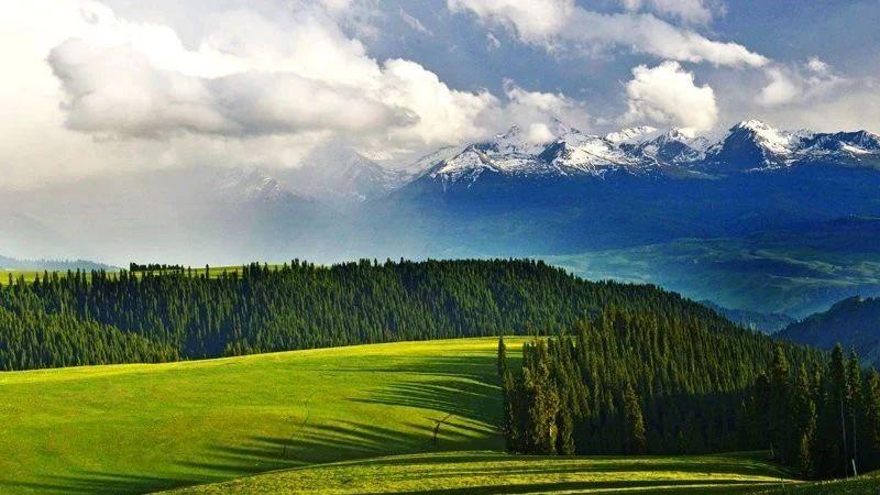 国家林业和草原局党组召开扩大会议