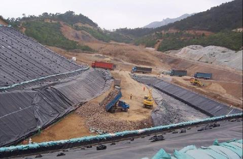 宁夏出台土壤污染防治条例 篡改监测数据可罚200万
