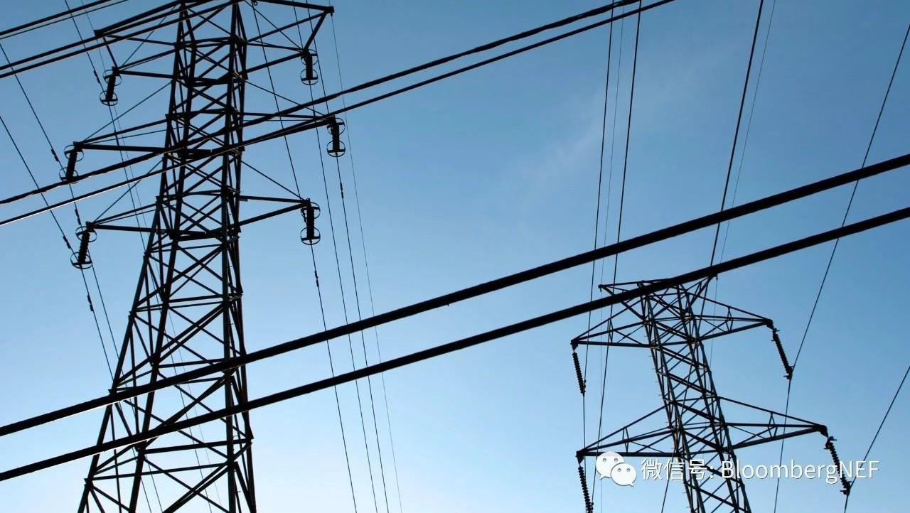 3年回顾:中国电力市场改革