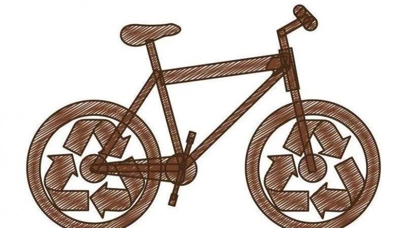 退休的共享单车,想发挥余热有点难