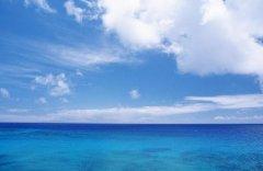 """守护""""海洋蓝"""" 鲁苏检察跨区域再联手!"""