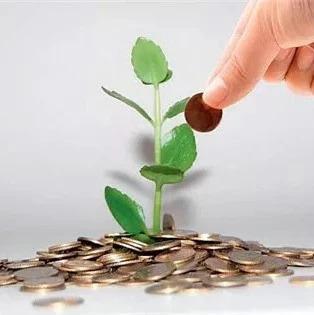 徐忠:中国如何引领绿色金融的未来