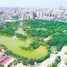 计划总投资8.54亿余元 宁夏将启动建设93个