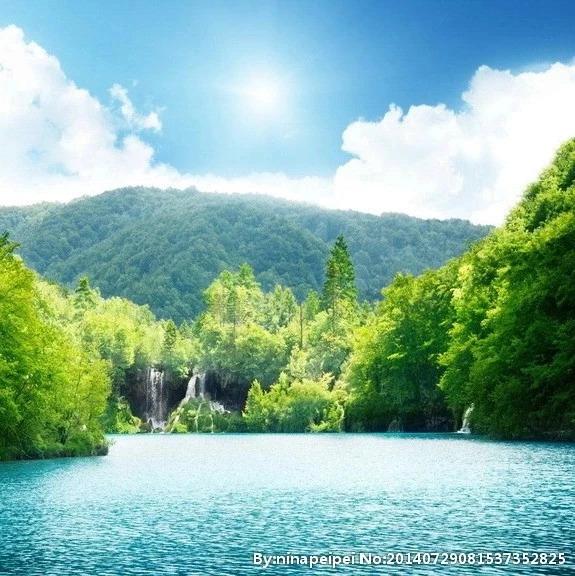省人大常委会分组审议《河北省地下水管理条例(草案)》