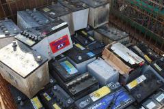 降低锂电池系统应用成本,有助破解回收利用难题?听听