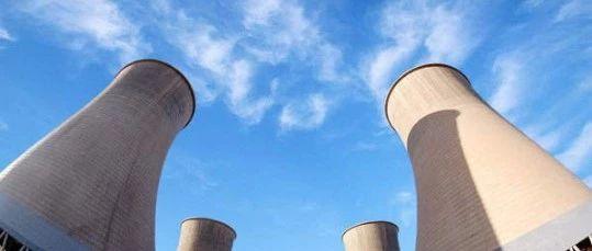 四川煤电2016年补贴金锐减!水电发电