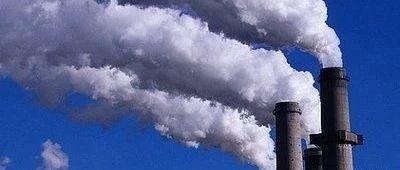 烧结烟气多污染物一体化控制工艺的应用