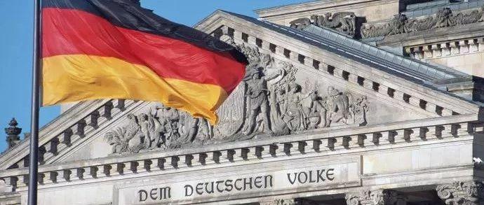 德国垃圾分类实践:历史、收集与收费
