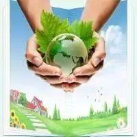 灰霾污染或致粮食作物减产