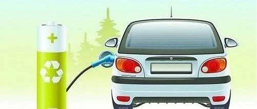 北京新规打响第一枪!充电桩精准补贴