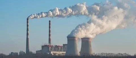 推动我国碳金融发展的政策建议