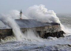 全球适应委员会呼吁加速气候适应行动
