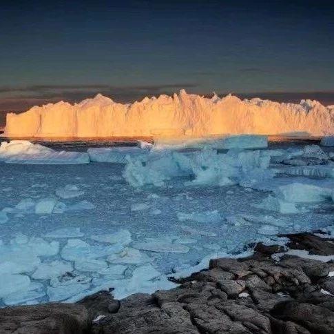 南极立法专家谈|参与南极国际治理的必