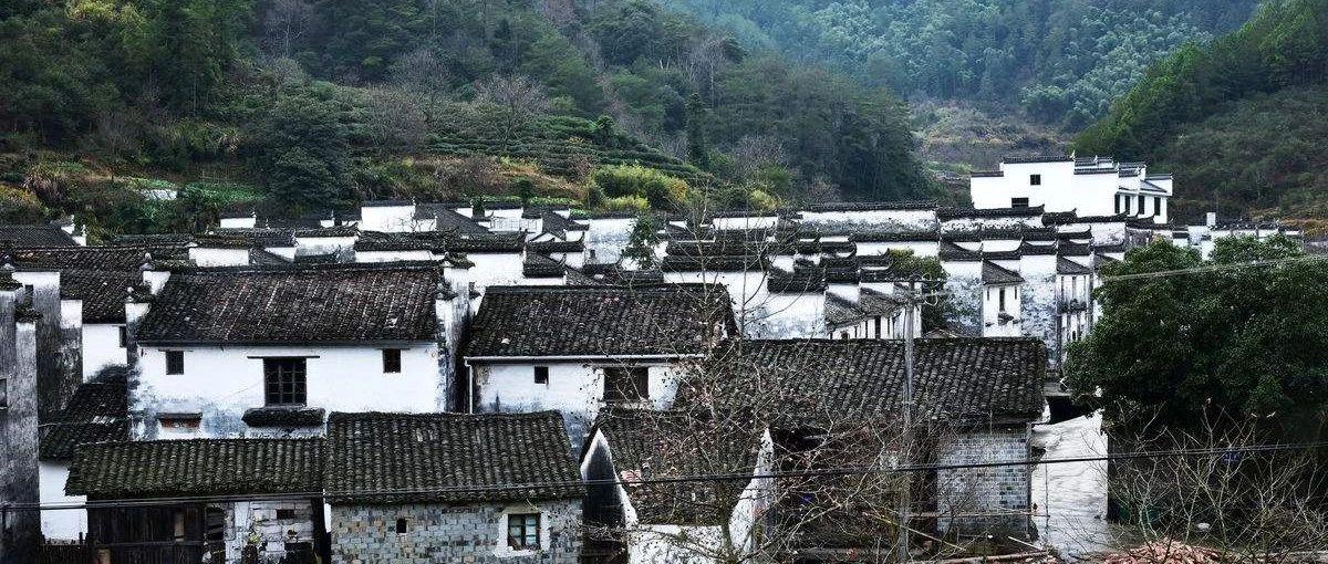 中国农村生活污水处理技术现状分析及评价