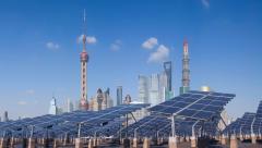 循环经济可为中国节省5万亿美元