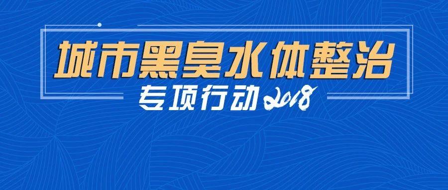 黑龙江省哈尔滨市松浦支渠存在控源截