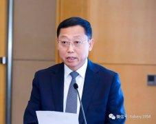 长江生物资源保护论坛四个分论坛继续为