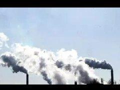 湿法脱硫机组烟气消白方案,看完果断收藏了!