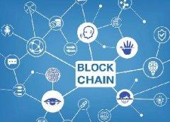 比特币的区块链技术会是建立环境保护信